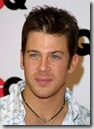 Christian_Kane_headshot_01