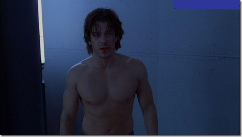Christian_Kane_shirtless_01