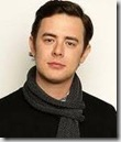 Colin_Hanks_headshot_01