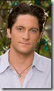David_Conrad_headshot_01