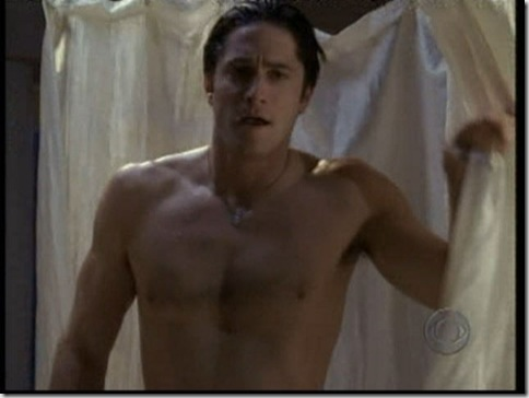 David_Conrad_shirtless_05