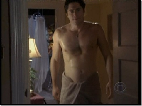 David_Conrad_shirtless_06