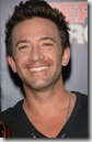 David_Faustino_headshot_01