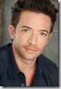 David_Faustino_headshot_02