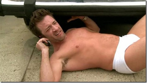 David_Faustino_shirtless_07