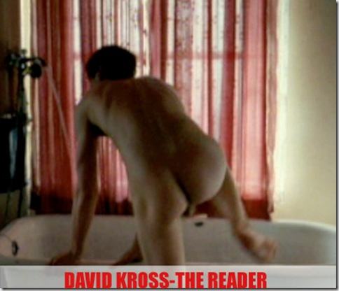 David_Kross_The_Reader_03