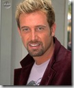 Gabriel_Soto_headshot_01