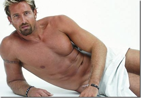 Gabriel_Soto_shirtless_11
