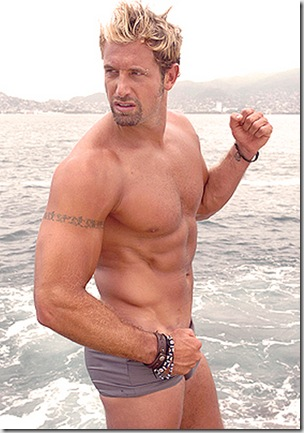 Gabriel_Soto_shirtless_13