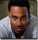 Lamman_Rucker_headshot_01