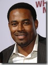 Lamman_Rucker_headshot_02
