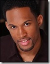 Lawrence_Saint-Victor_headshot_01