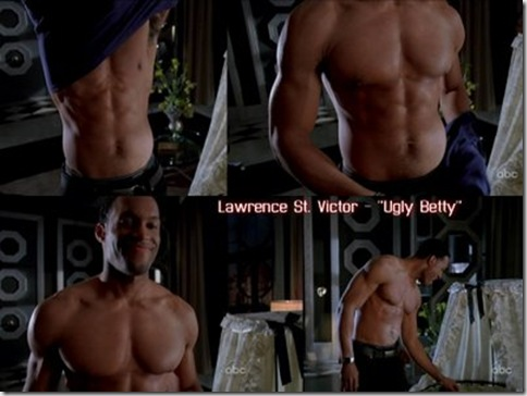 Lawrence_St_Victor_shirtless_01
