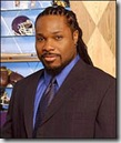 Malcolm-Jamal_Warner_headshot_02