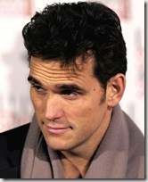 Matt_Dillon_headshot_02