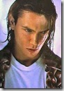 River_Phoenix_headshot_02