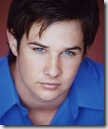 Ryan_Merriman_headshot_01