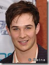 Ryan_Merriman_headshot_02