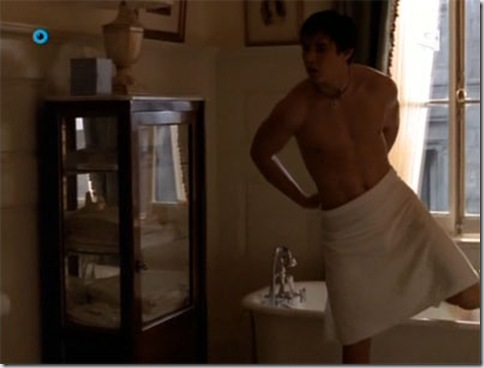 Ryan_Merriman_shirtless_11