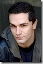 Sam_Witwer_headshot_01