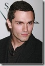 Sam_Witwer_headshot_02