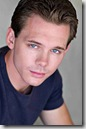 Sean_Hoaglund_headshot_01