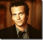 Sean_Patrick_Flanery_headshot_01
