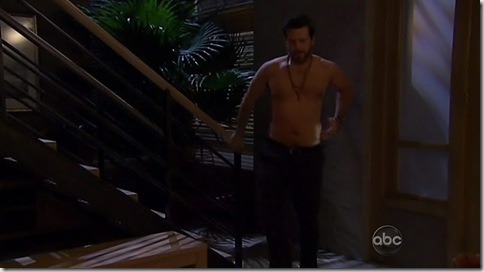 Ted_King_shirtless_03