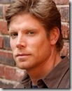 Brian_Letscher_headshot_01