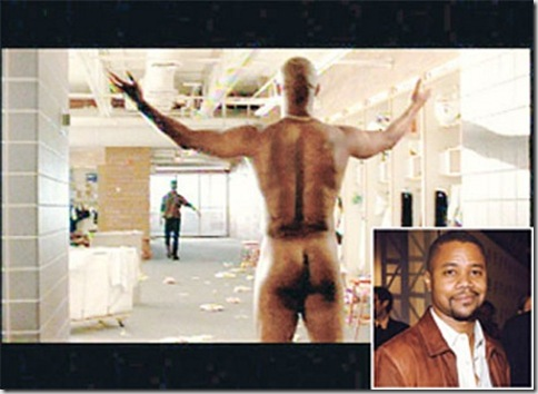 Cuba_Gooding_Jr_nude_02