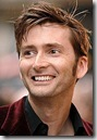 David_Tennant_headshot_01