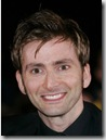 David_Tennant_headshot_02