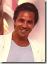 Don_Johnson_headshot_01