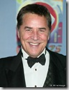 Don_Johnson_headshot_02