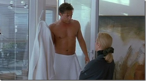 Don_Johnson_shirtless_01