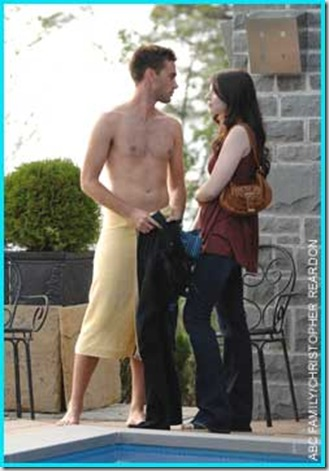 Drew_Fuller_shirtless_01