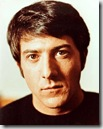 Dustin_Hoffman_headshot_01