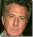 Dustin_Hoffman_headshot_02
