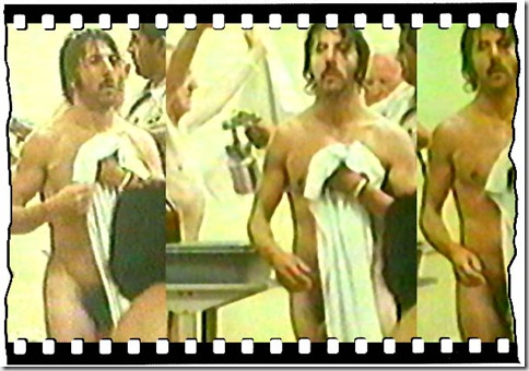 Dustin_Hoffman_nude_01