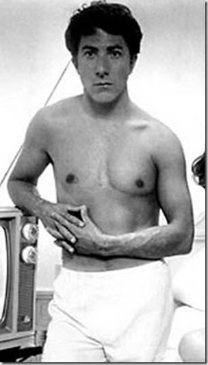 Dustin_Hoffman_shirtless_02