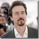 Edward_Norton_headshot_01