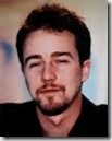 Edward_Norton_headshot_02