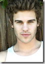 Grey_Damon_headshot_01