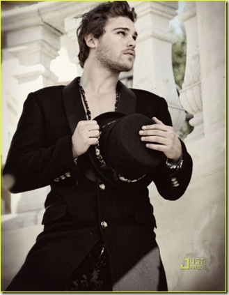 Grey_Damon_sexy_04