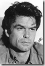 Harry_Hamlin_headshot_02
