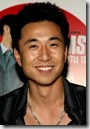 James_Kyson_Lee_headshot_01