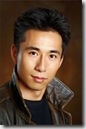James_Kyson_Lee_headshot_02