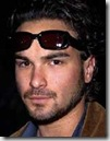 Johnny_Galecki_headshot_02