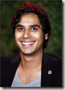 Kunal_Nayyar_headshot_01