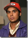 Kunal_Nayyar_headshot_02